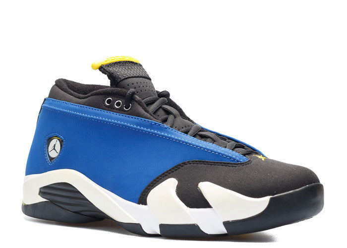"Air Jordan 14 ""Laney"", Sneakers, Air Jordan - SNEAKER OVEN"