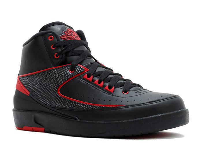 "Air Jordan 2 ""Alternate 87"", Sneakers, Air Jordan - SNEAKER OVEN"