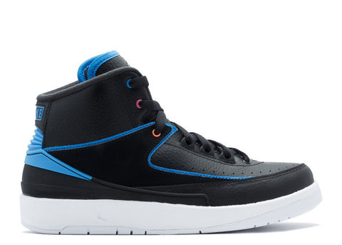 "Air Jordan 2   ""Radio Raheem"", Sneakers, Air Jordan - SNEAKER OVEN"