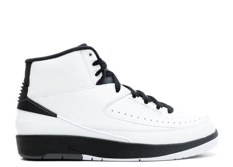 "Air Jordan  2 ""Wing It"", Sneakers, Air Jordan - SNEAKER OVEN"