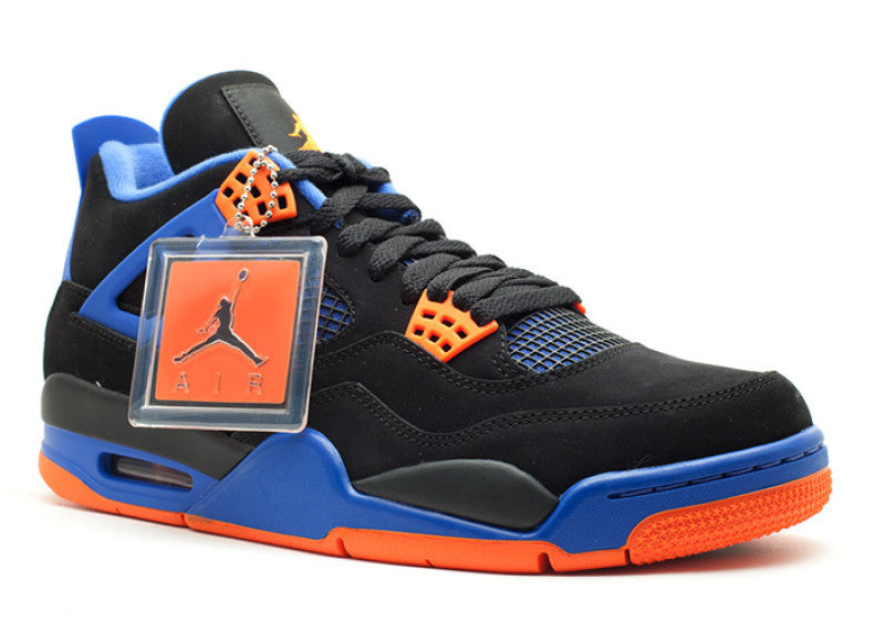 competitive price b6268 2a74a ... Air Jordan 4