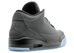 Air Jordan 3 5LAB3, Sneakers, Air Jordan - SNEAKER OVEN