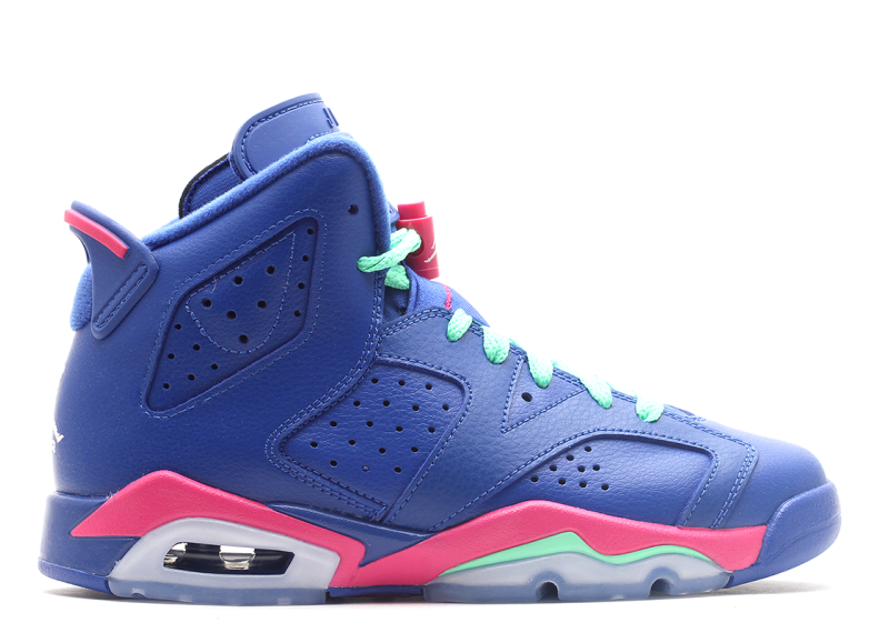 super popular 0f1ef 3458d Air Jordan 6