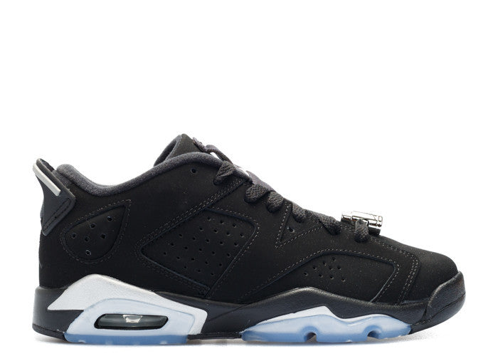 info for cfab4 fb4ce Air Jordan 6 Retro Low
