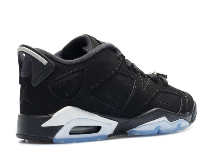 promo code 03a12 f2eea ... Air Jordan 6 Retro Low