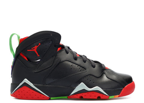 "Air Jordan 7 ""Marvin the Martian"", Sneakers, Air Jordan - SNEAKER OVEN"