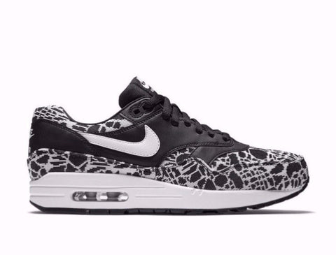 finest selection 2901c 17fc2 WMNS Nike Air Max 1 Jacquard