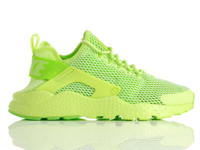 "Nike Air Huarache ""Ghost Green"", Sneakers, Nike - SNEAKER OVEN"