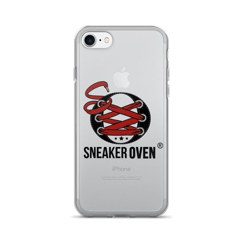 iPhone 7/7 Plus Case, accessories, SNEAKER OVEN  - SNEAKER OVEN