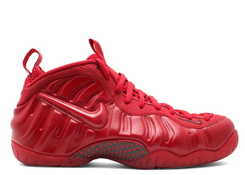 "Nike Foamposite ""Red October"", Sneakers, Nike - SNEAKER OVEN"