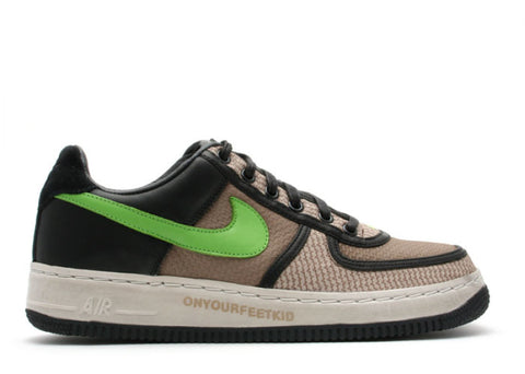 "Nike Air Force 1 Insideout Priority ""Undefeated"", Sneakers, Nike - SNEAKER OVEN"