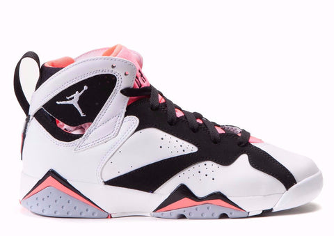 huge selection of e2088 363ac Air Jordan 7