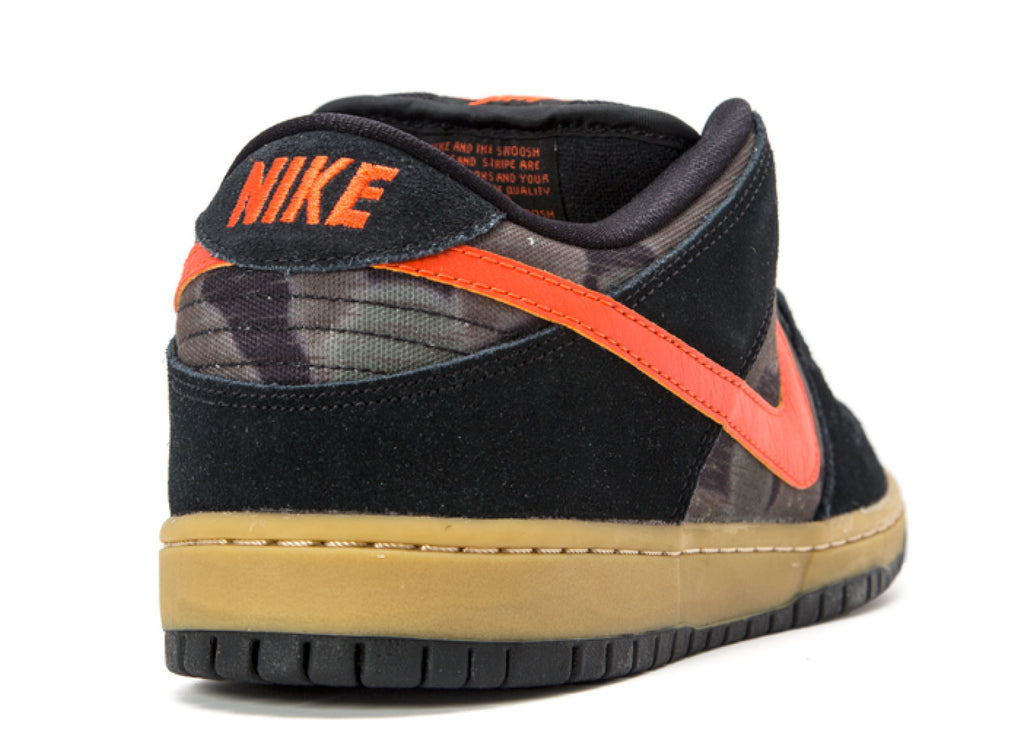 info for 2ee81 48046 Nike SB Dunk Low