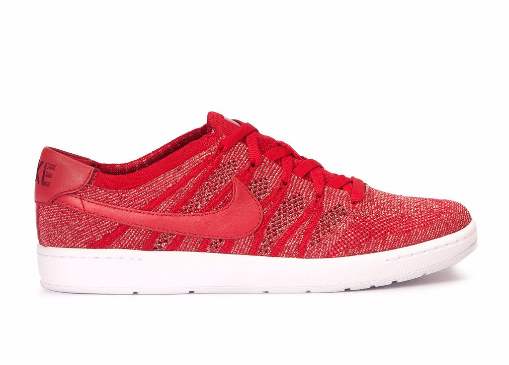"Tennis Classic Ultra Flyknit ""Red"", Sneakers, Nike - SNEAKER OVEN"