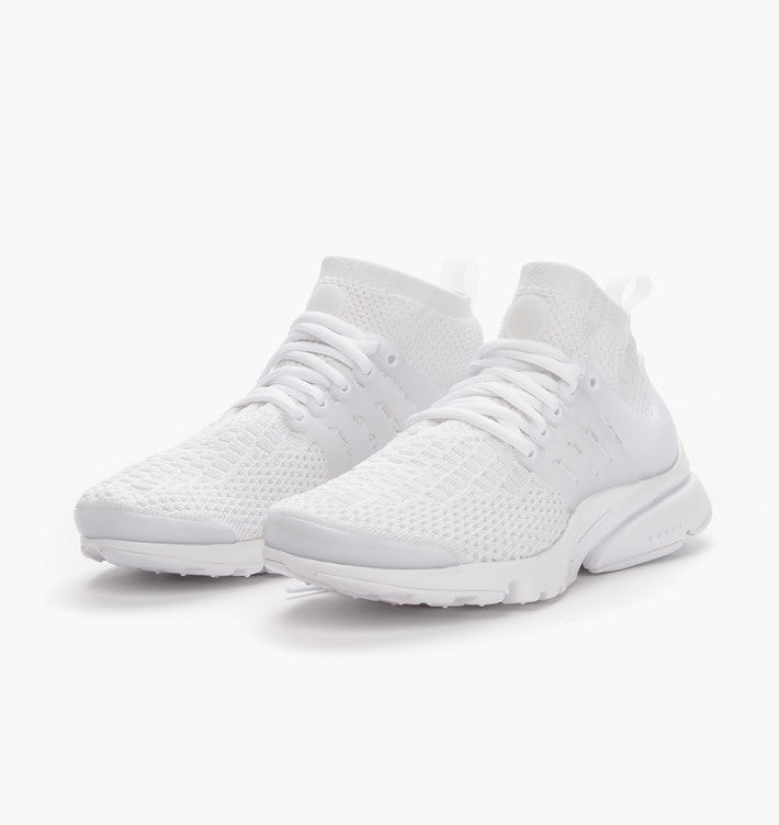 where to buy speical offer skate shoes Nike Air Presto Flyknit Ultra