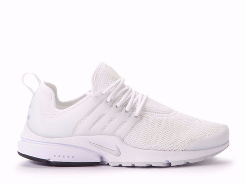 "Nike Air Presto ""Triple White"", Sneakers, Nike - SNEAKER OVEN"