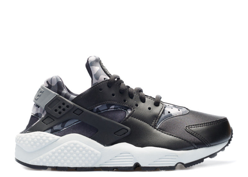 best sneakers bc93c 0b36c nike-ws-air-huarache-run-print-black-cool-grey-052759 1.jpg v 1514413986