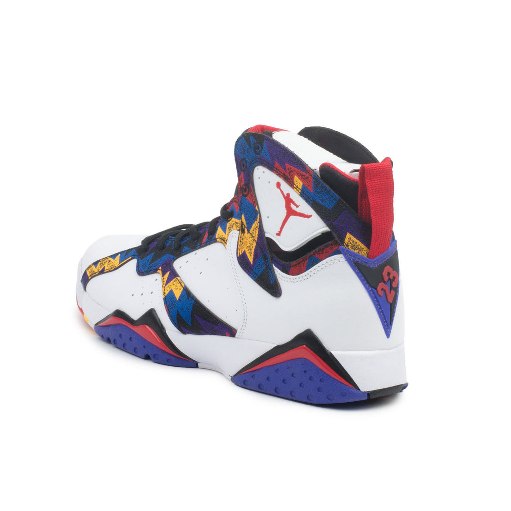 add114e5fa45af Air Jordan 7