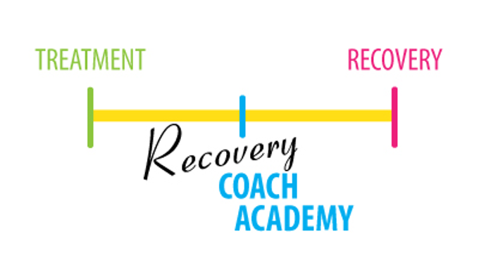 How I Became a Recovery Coach!