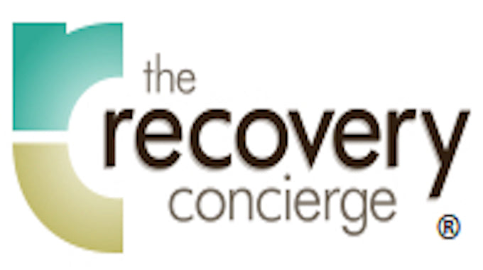 WOW: Jeanne's Creation of a Recovery Community!