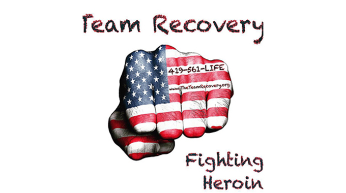 Team Recovery Speaks Out!