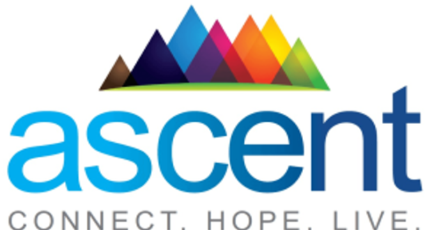 How to Meet Addiction Recovery Breakthrough: Ascent