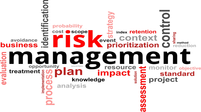 Corporate Risk Assessment Aiding in Lifestyle Betterment!