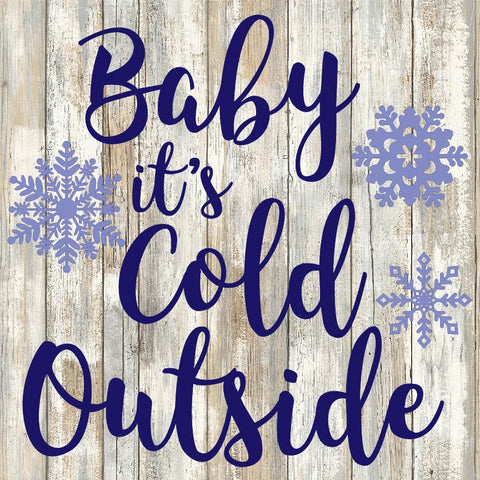 courtesy of https://5outof4.com/product/baby-cold-outside-cut-file/