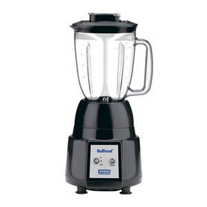 Waring  BB180  NuBlend Bar Blender 44 oz (1 EACH)