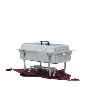 Vollrath Company  99850  Trimline II Chafer (1 EACH)