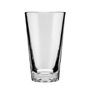 Anchor Hocking  77174  Mixing Glass 14 oz (SET OF 36 PER CASE)