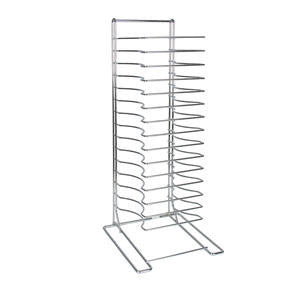 American Metalcraft  19029  Pizza Rack 15 Slot (1 EACH)