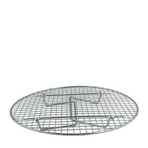 Update International Inc  STR1475  Steamer Rack Round 14 3/4'' (1 EACH)