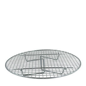 Update International Inc  STR1775  Steamer Rack Round 17 3/4'' (1 EACH)