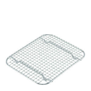 Vollrath Company  20228  Super Pan V Wire Grate Half Size (1 EACH)
