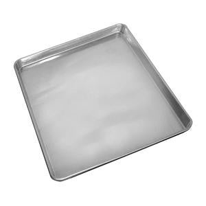 Thunder Group  ALSP1622  Sheet Pan Two Thirds Size (1 EACH)
