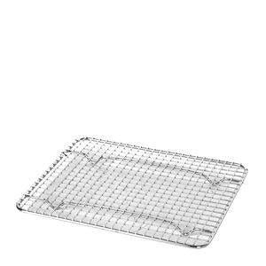 Thunder Group  SLWG001  Wire Grate Third Size (1 EACH)