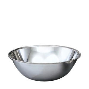 Vollrath Company  47930  Mixing Bowl 0.75 qt (1 EACH)