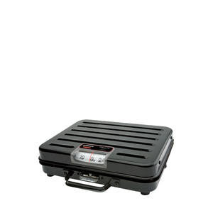 Rubbermaid Commercial  FGP250S  Receiving Scale 250 lb (1 EACH)