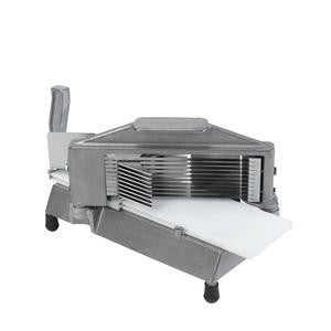 Nemco Food Equipment  N55600-1  Easy Tomato Slicer 3/16'' (1 EACH)