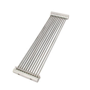 Vollrath Company  0654  Blade Assembly 1/4'' (1 EACH)