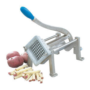 Vollrath Company  47713  French Fry Cutter  3/8'' (1 EACH)