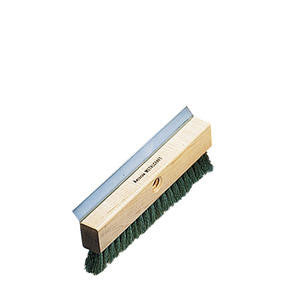 American Metalcraft  1597H  Brush Head (1 EACH)