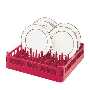 Vollrath Company  5267210  Signature Rack All Purpose (1 EACH)