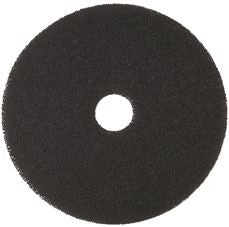 3M 8275 STRIPPING PAD 7300 HIGH-PRODUCTIVITY 17'' (1 PER CASE)