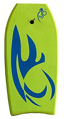 Rental - Body Board Lightweight with EPS Core - 41-INCH