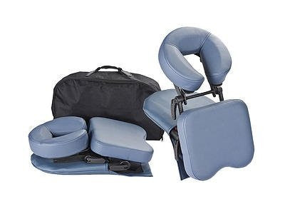 Rental - DESKTOP PORTABLE MASSAGE TABLES TRAVELMATE - Oahu Only
