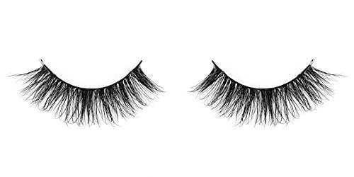 Lashes Mink 3D Reusable Lashes