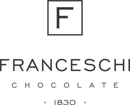 Franceschi Chocolate