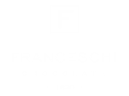 Franceschi Chocolate Store